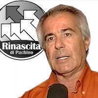RINASCITA insiste: «Chiediamo un consigliere assessore»