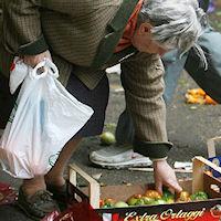 I nuovi poveri, convegno al palmento di Rudinì
