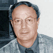 Mirarchi attacca «Pisana & Co»