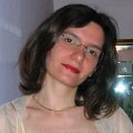 Presentato «Il commissario Livia