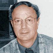 Mirarchi: «Urge reazione contro la delinquenza»