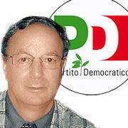 Giuseppe Mirarchi del Pd attacca l'assessore Luciano