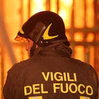 Fitto mistero sul movente dell'attentato a Silvio Di Pietro