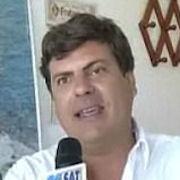 Scala: «Portopalo... si muove» nuove strategie per il turismo