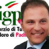 Il presidente del consorzio Igp Fortunato getta la spugna e lascia l'incarico
