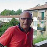 Un filo sottile da Praga a Portopalo in «Ritorno in Sicilia» di Giuliano