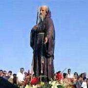 Marzamemi celebra San Francesco di Paola