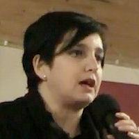 Tossani: «Il fallimento del Centro naturale lo avevamo ampiamente previsto»