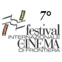 «Cinema per il Mediterraneo»