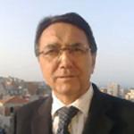 L'ex sindaco Bufardeci assolto per la vicenda «Spazio Mare 2000»