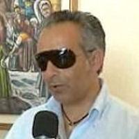 Rosa: «Io con il sindaco Bonaiuto? Storie, sono e resto all'opposizione»