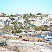Sicilia: lanciato il progetto Borghi Marinari