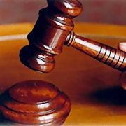 Custodia cautelare spropositata rispetto alla pena irrogata