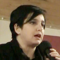 «Fondi solo ai soliti noti» Tossani contro i finanziamenti ad associazioni e parrocchie