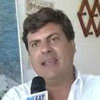 Corrado Scala: «Pochi i fondi per gli spettacoli estivi»