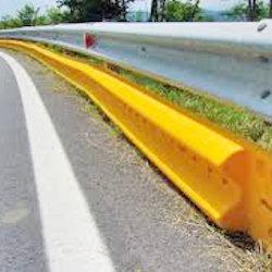 Dalla Regione 600 mila euro per il ripristino delle barriere di protezione sulla Marzamemi-Portopalo