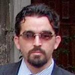 Critiche e Polemiche: la posizione del giornalista Sergio Taccone