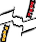 FESTIVAL DEL CINEMA DI FRONTIERA