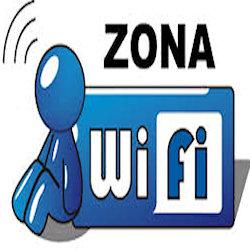 """Accesso ad internet """"gratis"""" per un'ora sul territorio comunale di Pachino"""
