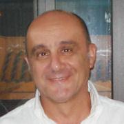 Piero Scala: Impediremo gli accorpamenti degli istituti Comprensivi