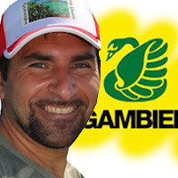 «Una nuova Vendicari è possibile» - Maino: Coinvolgeremo gli agricoltori in un ambizioso progetto di recupero ambientale
