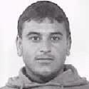 Clandestino di Tunisi arrestato dai carabinieri