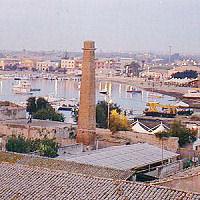 Marzamemi - Aspettando la lista Unesco