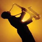 Musica: dal 1° settembre al via Marzamemi in Jazz