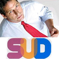 Forza del Sud ingloba la DcA coi 3 consiglieri comunali