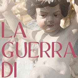 """""""La guerra di Piera"""", il nuovo libro della giornalista pachinese Silvestra Sorbera."""