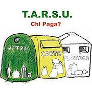 A Portopalo le nuove tariffe per i rifiuti