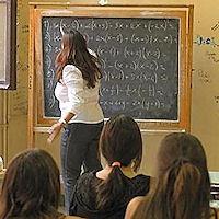 La rimodulazione degli istituti per una scuola più razionale