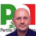 «Il nostro impegno è per l'unità del partito»