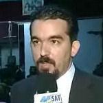 A Sergio Taccone il Premio Cutuli
