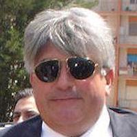 Bonaiuto: La crisi l'hanno voluta proprio quelli che oggi gridano allo scandalo!