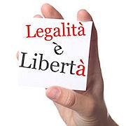 Parte il progetto sulla legalità organizzato dal commissariato