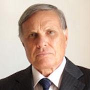 Chivasso in lutto per il Dott. Pietro Lupo, originario di Pachino.