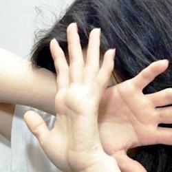 4 anni e 8 mesi di reclusione per abusi su una bimba di 10 anni