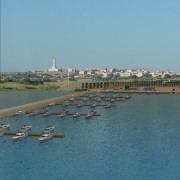 Il porto turistico costerà 7 milioni