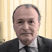 L'ex vicesindaco Di Martino: «Sono lieto che questa esperienza si sia conclusa»