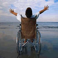 Giornata del disabile, convegni e manifestazioni il 3 e 4 dicembre