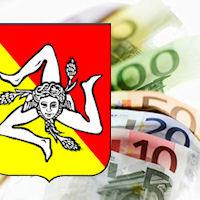 La Regione sblocca i fondi per i costi dell'energia: 280mila euro a Pachino