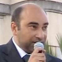 Giliberto si dimette da capo di gabinetto, pronto a lasciare anche Giuseppe Campisi
