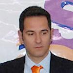 Giuseppe Poidomani: Pachino è il comune più sporco della provincia