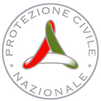 Protezione civile, modifiche al Centro operativo comunale