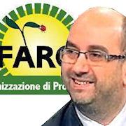 La O.P. Faro festeggia 30 anni, e sarà presente al  Macfrut di Cesena