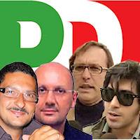PD Pachino: La città è sporca, indebitata e sotto inchiesta.