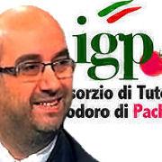 Pomodoro di Pachino Igp - «Aziende con il marchio non rispettano le regole»