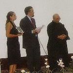 Premio nazionale «Più a sud di Tunisi» col Don Bosco