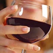 La riscoperta del territorio attraverso il vino